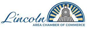 Lincoln Area Chamber_Logo_02 JPEG