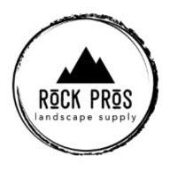 Rock Pros