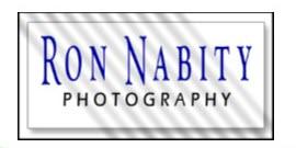 Ron Nabity