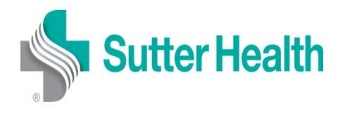 Stutter Health