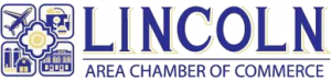 Lincoln_Area_Chamber_logo
