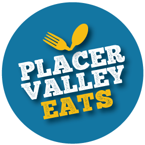 Placer-Valley-Eats-Logo_Color