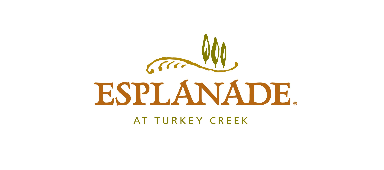 1587-BMC Esplanade at Turkey Creek_CMYK