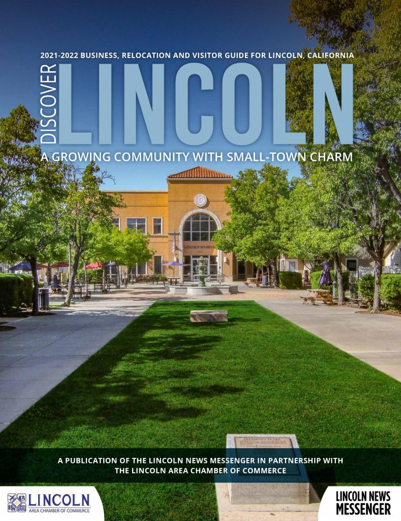 NEW Discover Lincoln Low 2021_FINAL_1