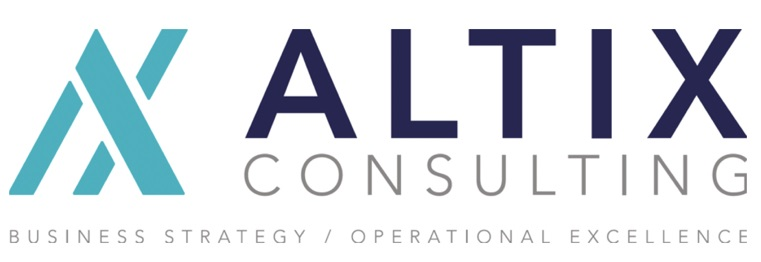 https://growthzonesitesprod.azureedge.net/wp-content/uploads/sites/1476/2020/01/Altix-Consulting-logo-2.jpg