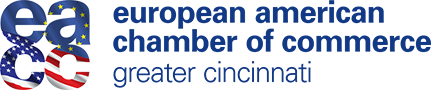 eacc logo90h