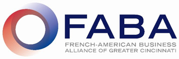 French-American Business Alliance (FABA)