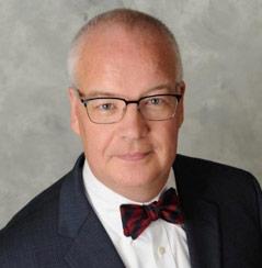 Todd P. Schwartz