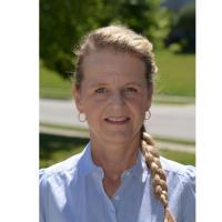 Claudia Schroeder_EACC Cincinnati