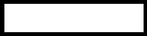 SheCAN_ White Logo sm