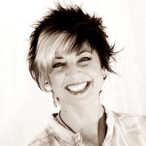 SheCAN! - Linda Bucher