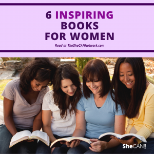 SheCAN! Women's Community
