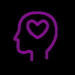 The SheCAN! Network-positive mindset