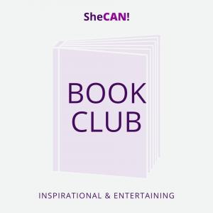 Club icon-book