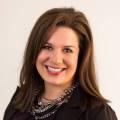 Ambassador - Dr. Nicole Knapp-Snow