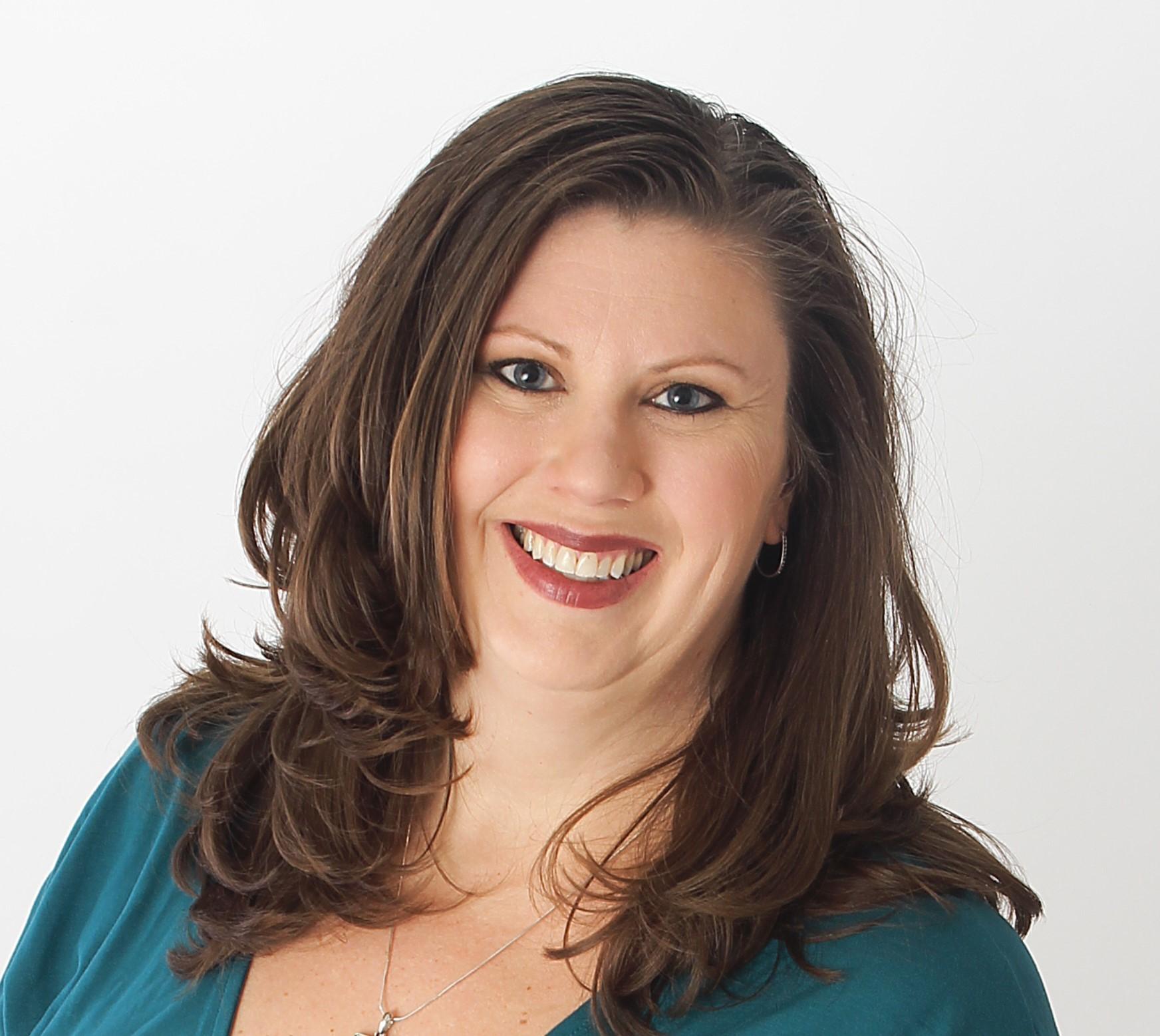 Board Member - Jennifer Buchholz