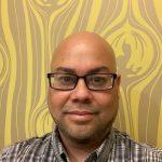 Board Member - Robert Rausa