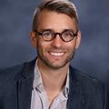 Ambassador - Jackson Bubolz