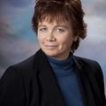 Board Member - Lynn Braden