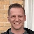 Board Member - Matt Geik