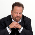 Board Member - Robert Feest