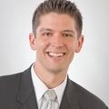 Board Member - Scott Haen