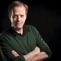 Board Member - Spencer Mather