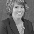 Ambassador - Tiffany Mitchell-Detvan