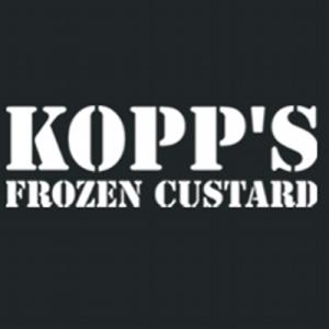 kopps_400x400