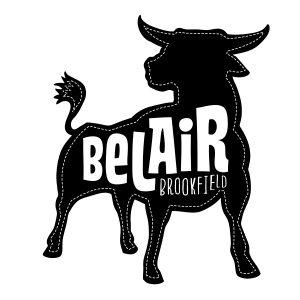 BelAir Brookfield Logo_FNL