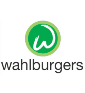 Wahlburgers-2-272x296