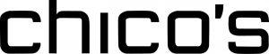 Chico's - Logo