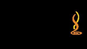 MPE logo2 white background