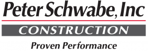 PSI Logo - Large