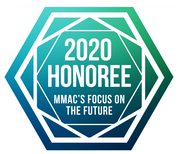 2020-ff-honoree-badge (2)