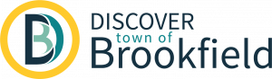 DiscoverTownOfBrookfield_Final_Logo