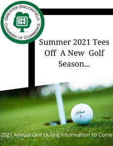 Don't forget about our Annual Golf Outing (2)