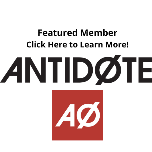 https://growthzonesitesprod.azureedge.net/wp-content/uploads/sites/1478/2021/06/Copy-of-Featured-Member-Click-Here-to-Learn-More.png