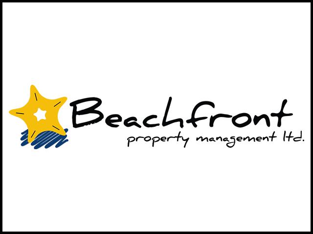 beachfront-logo feature border