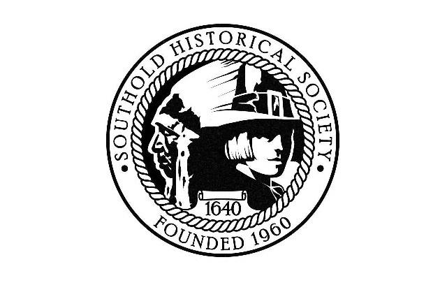 logo-no-border