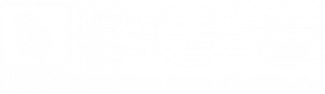 Independent Insurance Agents of Georgia, Inc.