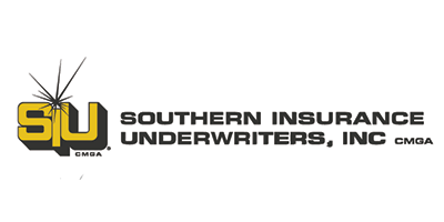 Home Independent Insurance Agents Of Georgia Iiag