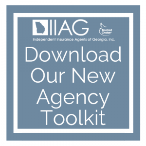 Download our new agency toolkit