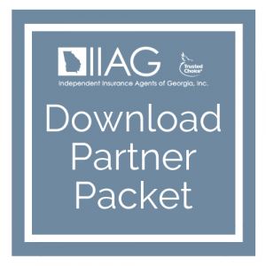 download partner packet