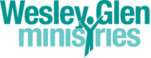 Wesley Glen Ministries