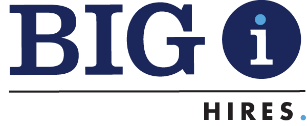 18BIGI_Hires_logo