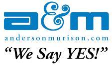 A & M Logo