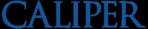 Caliper-Logo-Rebuilt-768x154 (1)_767x153_1091x218