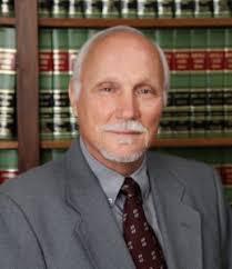 Mark G. Burnette