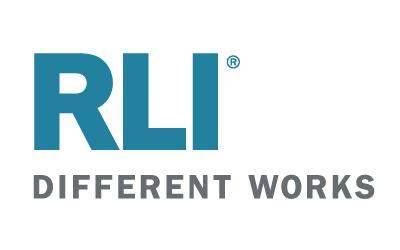 RLI Personal Umbrella Logo